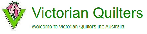 Victorian Quilters