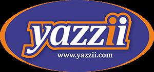 yazzi logo